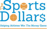 The Sports Dollars